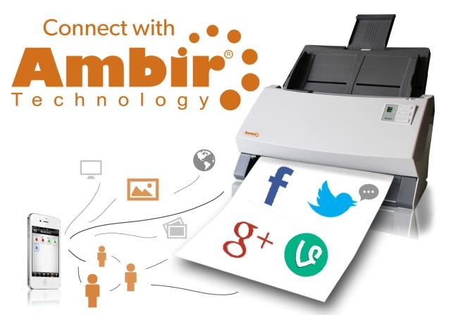 ConnectwAmbir_Blog