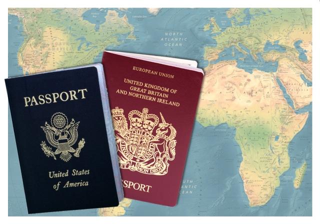 Passport_580_2