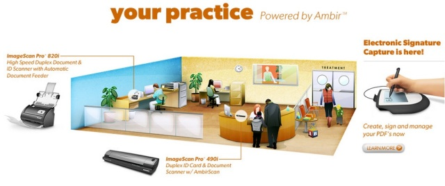 yourpractice image